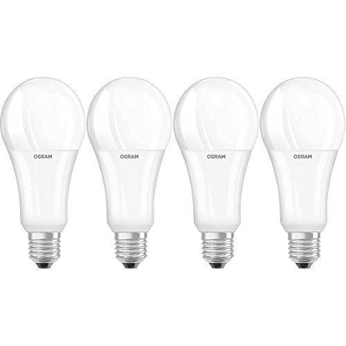 osram-led-superstar-ampoule-led-forme-classique-culot-e27-dimmable-21w-equivalent-150w-220-240v-depo