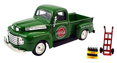 motor-city-467-431-ford-f1-pick-up-coca-cola-1945-scala-1-43