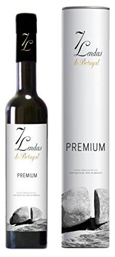 olio-extravergine-di-oliva-7-lendas-premium-bottiglia-500ml-portogallo