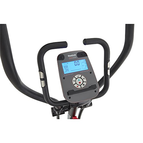 Reebok Crosstrainer Gx50 - 3