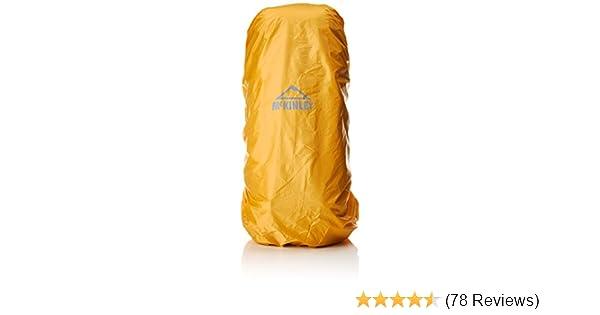Regenschutz Regenhülle Für 15-35 Liter Rucksack Regenüberzug Raincover Rucksäcke