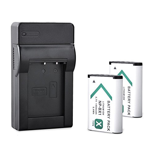 2x-bps-np-bx1-baterias-recargables-1x-cargador-de-bateria-para-sony-cyber-shot-dsc-h400dsc-h300dsc-h