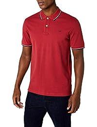 105726372e red jack: Abbigliamento - Amazon.it