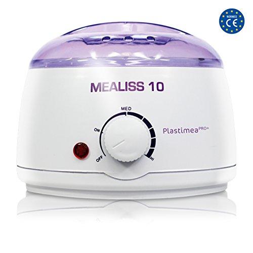 MEALISS Plastimea Scaldacera Professionale 100 W -...