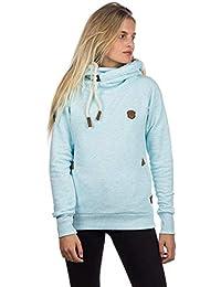 Suchergebnis auf Amazon.de für  Jeans - Naketano   Damen  Bekleidung 4ca7a1d8a3