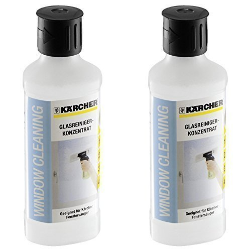 2-x-karcher-500ml-glass-cleaning-concentrate-for-window-vac