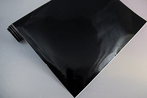 neoxxim-plotterfolie-glanz-2-schwarz-30-x-106-cm-plotter-folie-mobelfolie-matt-oder-glanz-viele-farb