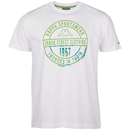 kappa-herren-zahit-t-shirt-white-l