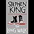 The Long Walk (English Edition)