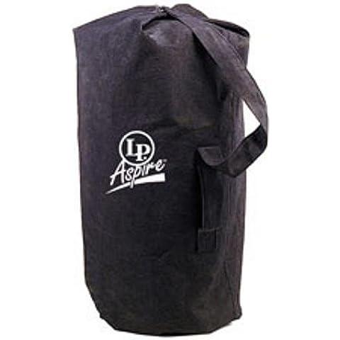Latin Percussion LP Aspire Conga Bag