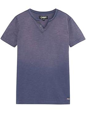 Colorado Denim Jungen T-Shirt Jesus