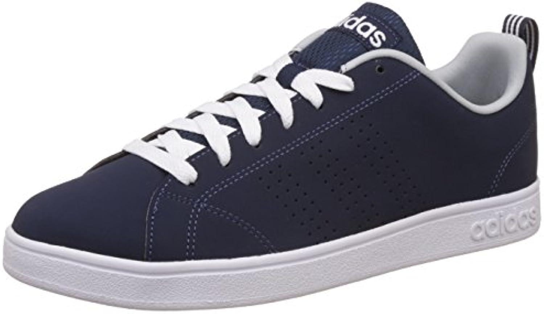 Adidas Advantage Clean Vs, Zapatillas de Deporte para Hombre