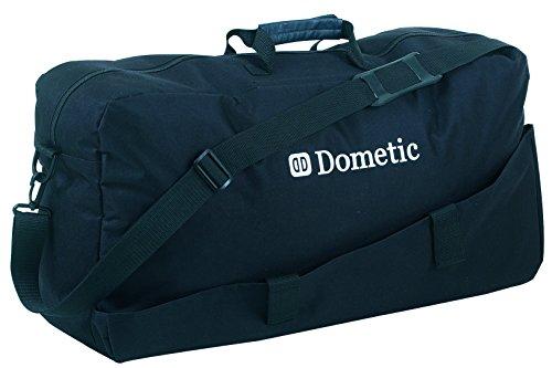 Preisvergleich Produktbild Dometic 9103500119 Tasche für alle 2 und 3 Flammigen Koffergrills