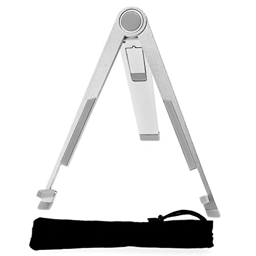 Preisvergleich Produktbild Für 7-10 Zoll iPhone IPAD/2/3 Tab GPS Tablet KFZ PC Sitzhalter Ständer Halterung