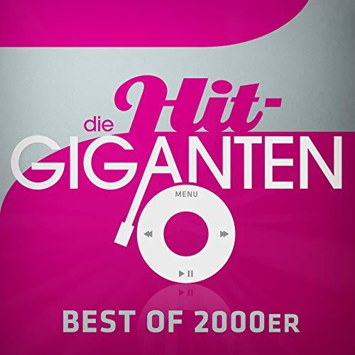 Hit Giganten Weihnachten.Die Hit Giganten Shop Dvds Blu Ray Discs Cds Bücher Tv Wunschliste