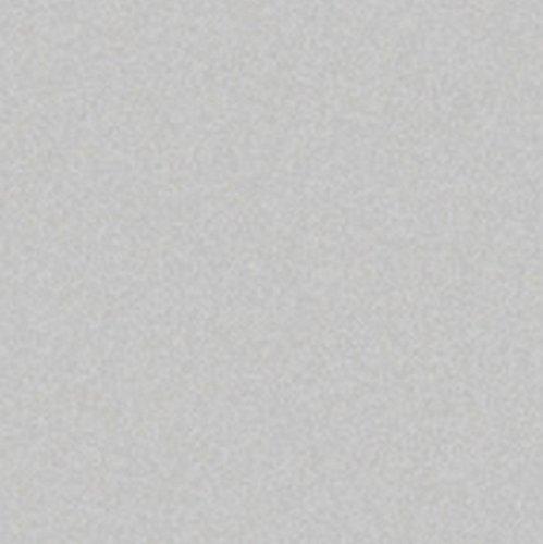 Brabantia 216800 Baumwollbezug 110 x 30 cm mit Metallbeschichtung  und 2 mm Schaumstoff
