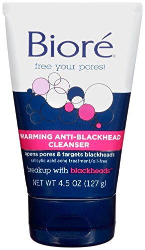 biore-warming-anti-blackhead-cleanser-45-ounce