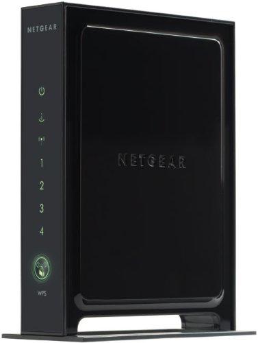 ES Netzwerk WLAN Router 300Mb ()
