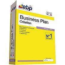 EBP Business Plan Pratic 2015