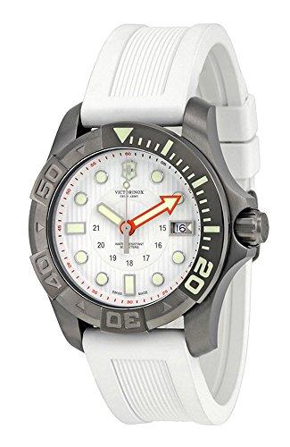 swiss-army-dive-master-500-quartz-black-pvd-steel-mens-watch-calendar-white-strap-241559