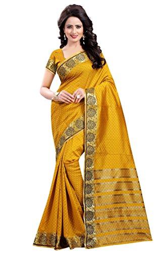 SKYZONE GROUP kanjivaram sarees for wedding pattu sarees