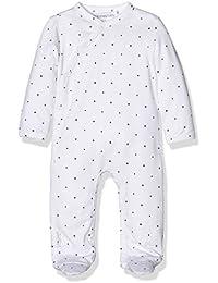 Noppies Unisex Baby Strampler