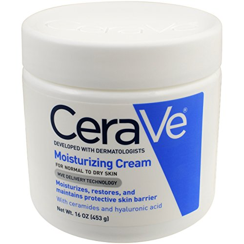 cerave-moisturizing-cream-16-ounce