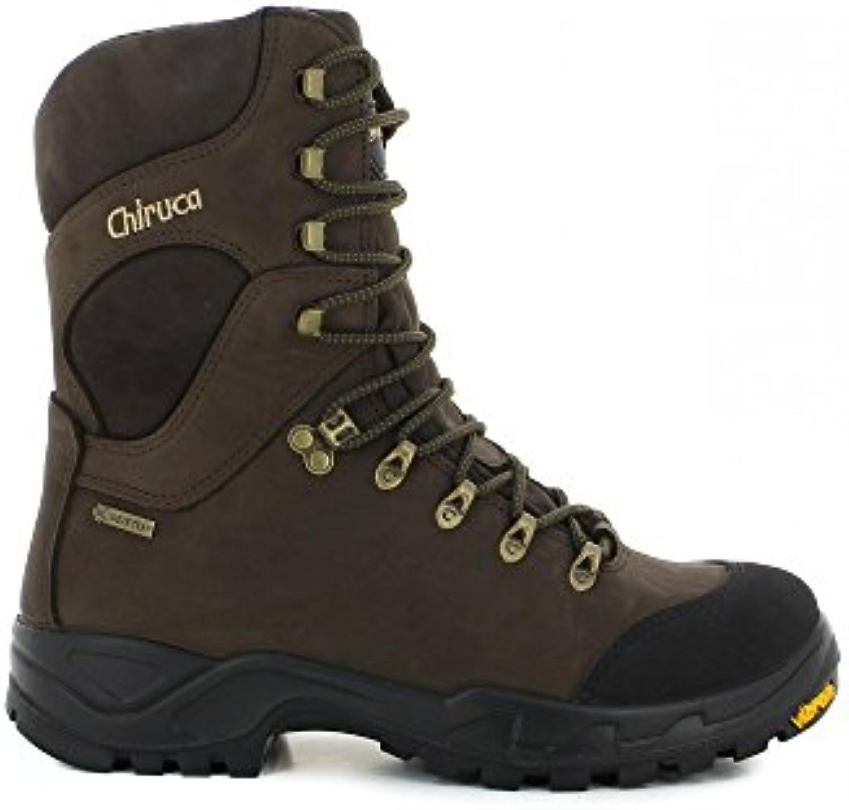 CHIRUCA IBEX 02  Venta de calzado deportivo de moda en línea