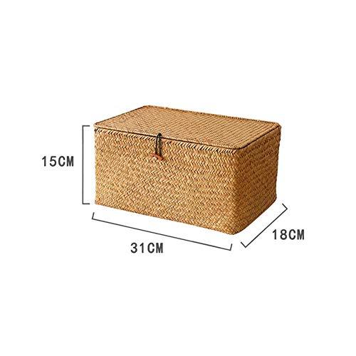 Garten-Aufbewahrungsbox  <strong>Breite</strong>   52 cm