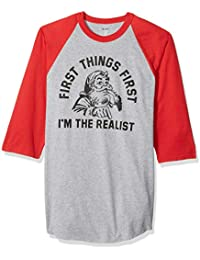 93c13d9f Amazon.co.uk: Soffe - Tops, T-Shirts & Shirts / Men: Clothing