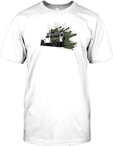 landrover-defender-110-off-road-legend-mens-t-shirt-white-adult-mens-42-44-l