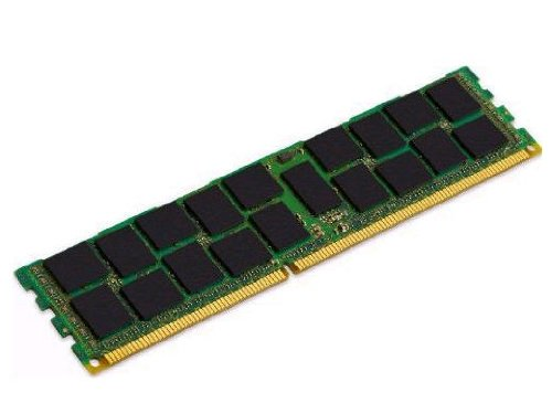 Kingston KFJ-PM313/16G Arbeitsspeicher 16GB (1333MHz, 240-polig) DDR3-RAM