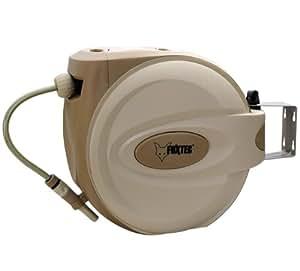 Diverse FX-M30evo Braun Wasserschlauch-Trommel