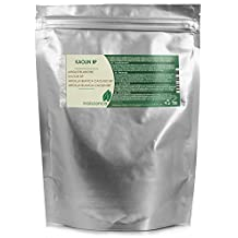 Kaolin BP - 100g