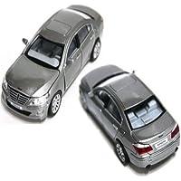 Hyundai GENESIS Silver Diecast Minicar Toy berlina scala 1:35 - Hyundai Genesis Berlina