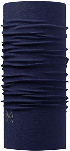 Buff Erwachsene Multifunktionstuch Original, Medieval Blau, One Size, 108833.00