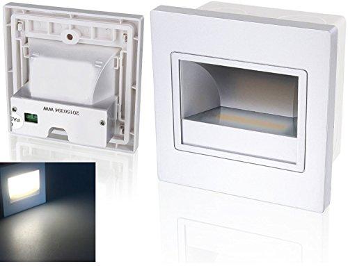 lampara-led-lampara-cob-empotrada-nivel-230-v-carcasa-en-plata-color-de-luz-en-fria-15-w-110lm-120-i