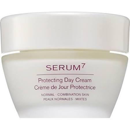 Serum 7 - Crema reafirmante día uvr sérum7 renew