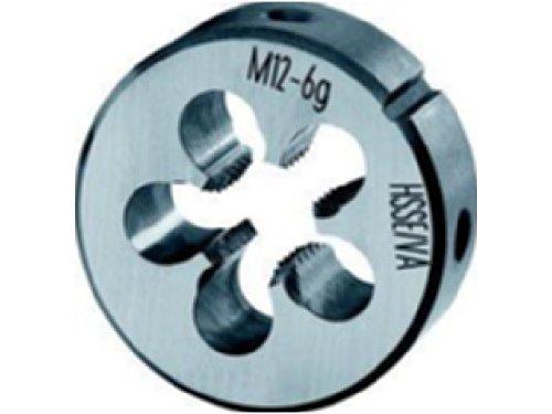 Schneideisen EN22568 HSSE M9,0 FORMAT