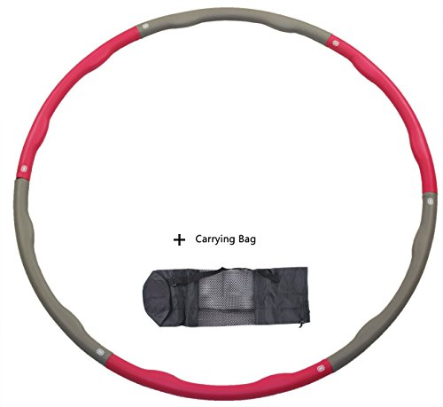 resistente-hula-hoop-ponderada-hula-hoop-de-onda-ajustable-fitness-para-adultos-y-nios-6piezas-12kg