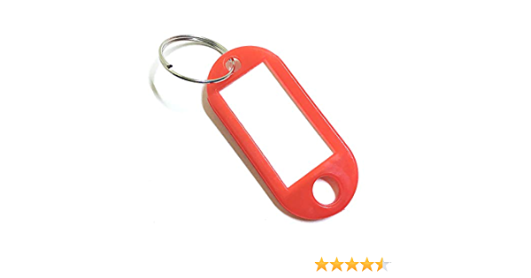 FLJKCT Couvercle de poign/ée de Porte Sangles de poign/ée de Porte Accessoires de Voiture 4 pi/èces , pour Nissan Juke 2010-2015 ABS Chrome