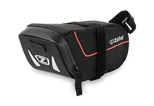 Zefal Z-Light Pack M Bolsa Porta -...