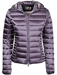 online store 476cd b2add Amazon.it: ciesse piumini - Scudo Store: Abbigliamento