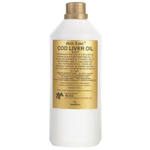 gold-label-lebertranol-erganzungsfuttermittel-1-liter-fur-das-allgemeine-wohlbefinden-und-energieque