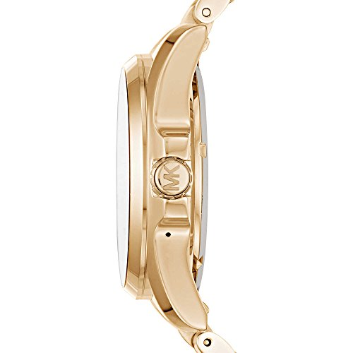 Michael Kors Damen Smartwatch - 2