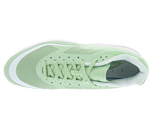 Air smalto Uomo Grn Ultra Nike fbrglss Verde Max Scarpe Enml Verde 6BwYqdw