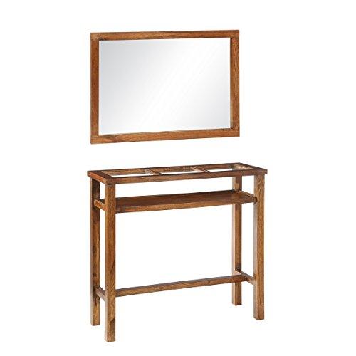 Consola-con-espejo-moderna-marrn-de-madera-para-la-entrada-Bretaa-Lola-Derek
