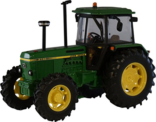 britains-tractor-john-deere-3140-color-verde-amarillo-y-negro-tomy-42996