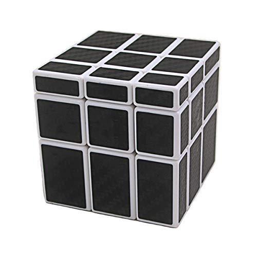 Spiegelwürfel Mirror Cube Rubix Magic Cube Speedcube ()