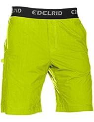 Edelrid Legacy Shorts